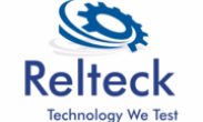 Relteck