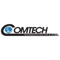Comtech Telecommunication