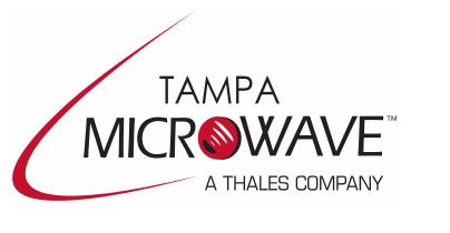 Tampa Microwavw